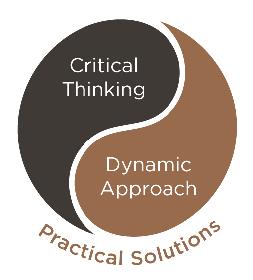 Pelletier Litigation - Critical Thinking. Dynamic Approach. Practical Solutions.